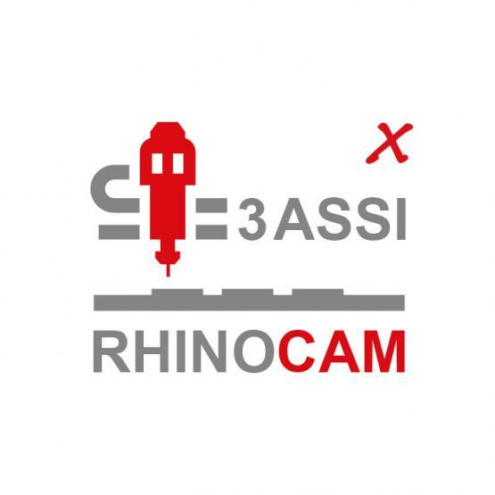 Rhino Cam Xpress
