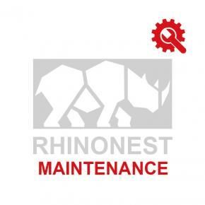 RhinoNest Maintenance