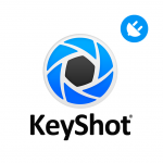 KeyShot Plug-In