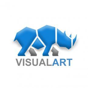 VisualCam - Art