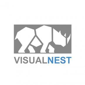 VisualCam - nest
