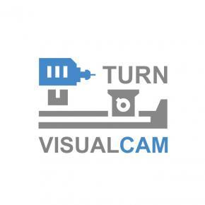 VisualCam - Turn