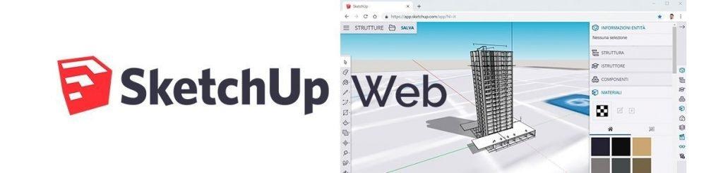 SketchUp_Web