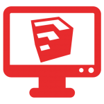 Viewer Desktop