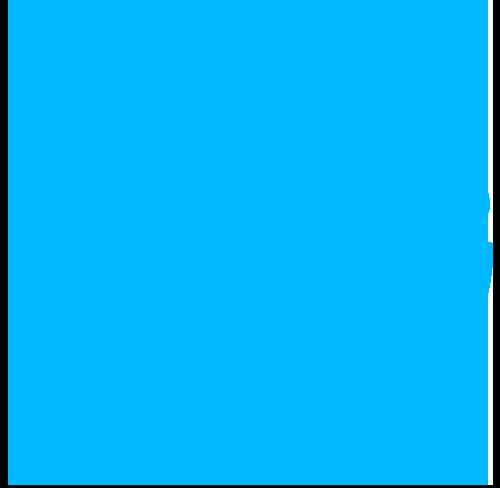 KeyShot Cyan Logo